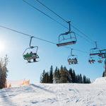スキーツアーの予約の方法や流れ