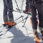 スキーツアーの選び方のポイント